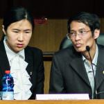 Cina, Hangzhou: 1° Parco Eccellenze 100% Made in Italy