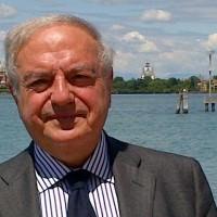 Idrovia Locarno – Milano – Venezia: la via d'acqua d'Europa