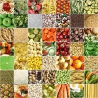 Prodotti agroalimentari tradizionali: sono più di 5.000… todos caballeros?