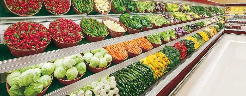 Cinque porzioni di frutta/verdura al giorno tolgono il medico di torno, by Chiara Manzi