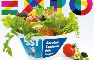 Nutraceutica: I progetti toscani si presentano al Fuori Expo di Milano