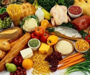 Come funziona la filiera alimentare, dal produttore al consumatore