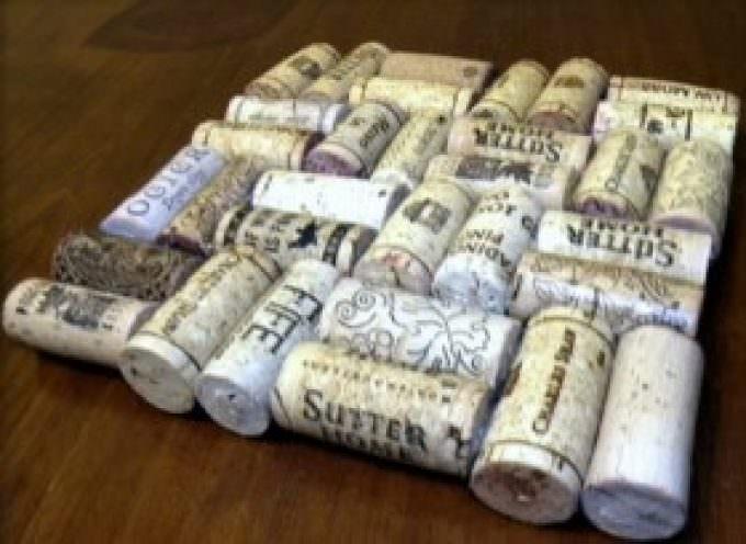 Troppa burocrazia inacidisce il vino, i mercati e l'economia nazionale