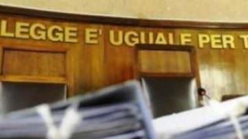 Delega fiscale: parziale riforma del processo tributario e criticità