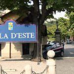 Ambrosetti Cernobbio forum 2015: Chi paga il fallimento delle politiche fiscali ?