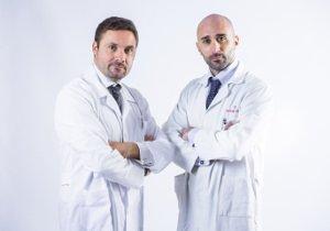 Seno nuovo in mezz'ora: chirurgia estetica mastoplastica smart
