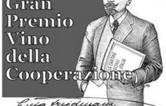 Nonantola: Gran Premio Gino Friedmann