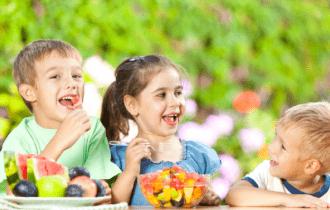 Il Tar, Menù vegetariano a scuola non è un diritto
