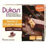 Nuova linea di prodotti Extra Gourmand di Dukan