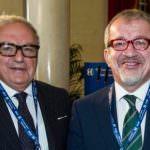 Opportunità Brexit: Autorità Bancaria e del Farmaco, obiettivi di Milano per l'Italia
