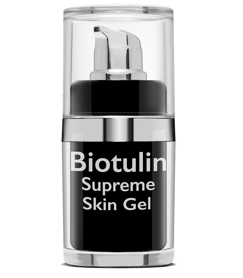 Gel Bio Botox, l'antirughe utilizzato da Michelle Obama