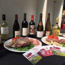 Valtidone Wine Fest 2015: La Malvasia amata da Leonardo da Vinci