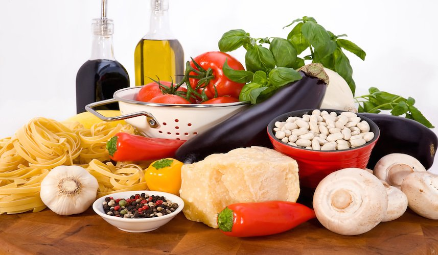 """Agrofarma: """"I prodotti alimentari italiani sono sicuri"""""""