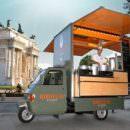 Il Biroccio: Lo street food contemporaneo sposa la tradizione milanese