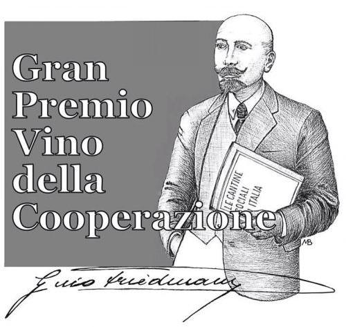 premio Friedmann