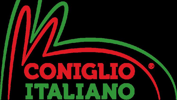 Expo: Collaborazione tra Associazione Coniglio Italiano e Banco Alimentare
