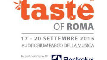 Autunno romano fra Made in Italy e influenze internazionali