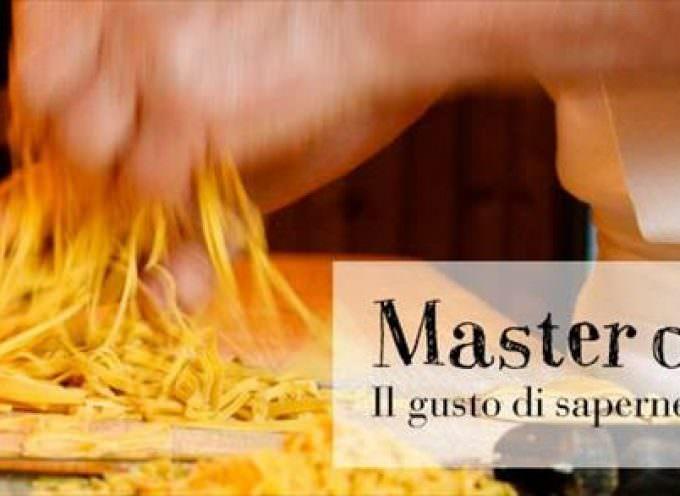 Il 14/09 il Miele Center di Torino ospita Aspettando Cheese