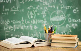 NutriMENTE, scuola: impariamo a mangiare ma anche a ricordare