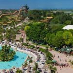 Saluta l'estate al Parco Aqualandia di Lido di Jesolo (VE)