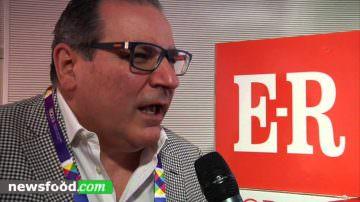 Paul Bartolotta a Expo: Emilia Romagna e formazione agroalimentare (Video)