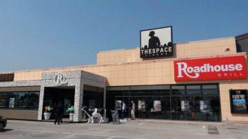 Vicenza: Roadhouse Grill apre una nuova steakhouse