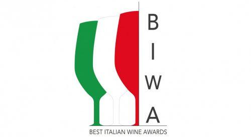 logo BIWA 2015