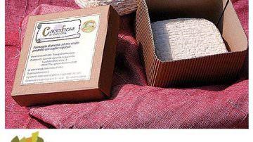 """""""Slow Food"""" a Fermentazioni 2015 Officine Farneto Roma 11-13 settembre"""