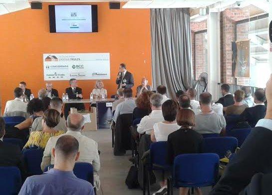 Expo: Packaging green e sostenibile nella lotta contro lo spreco alimentare