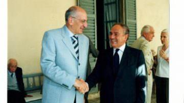 Svizzera Italia – Battaglia Marignano Celebrazione Cinquecentenario