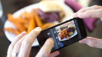 SEO, Social network e PR online: la nuova sfida delle aziende food