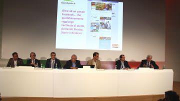 Expo, Emilia-Romagna: Scuola e formazione, basilari per il futuro