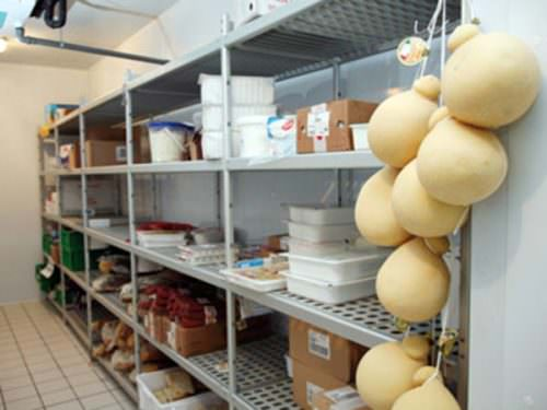 frigoriferi-per-ristoranti-parma-correggio