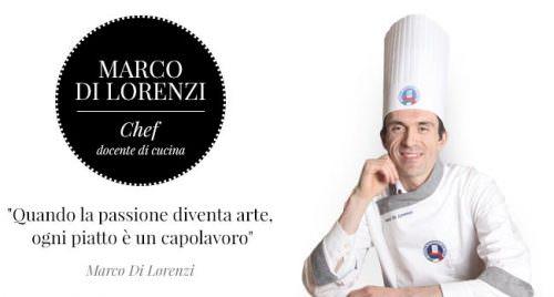 Marco di Lorenzi
