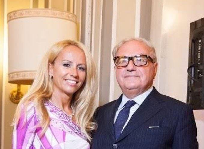Ambrosetti Cernobbio, Assoedilizia a Matteo Renzi: Tasse sulla casa