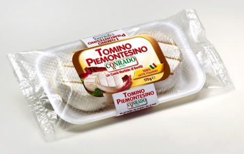 1 - Tomino Piemontesino Conrado