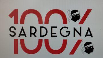 100% Sardegna: eccellenze sarde in vetrina a Expo – CIBUSèITALIA