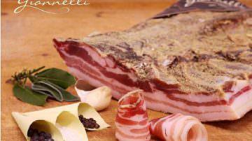Allarme carne rossa:  l'OMS ha fatto la pipì fuori dal vasino?