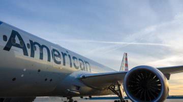 American Airlines Group Inc.: Ottimi i risultati del terzo trimestre 2015