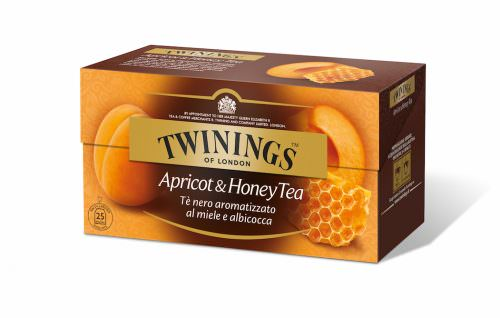 Apricot-&-Honey-Tea-3D