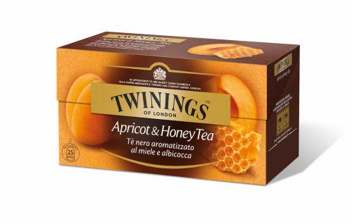 Apricot-&-Honey-Tea-3D