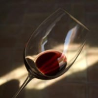 Torino Beve Bene: Il 25/10 degustazione aperta di vini biologici e biodinamici