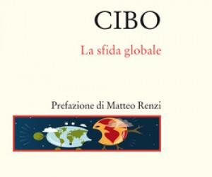 Cia: Presentato l'ultimo libro di Paolo De Castro