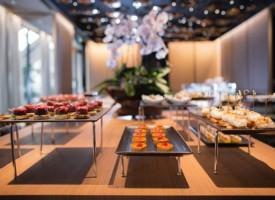 Dj & Tapas è il nuovo aperitivo in stile basco al Park Hyatt Milano