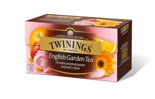 English-Garden-Tea-3D