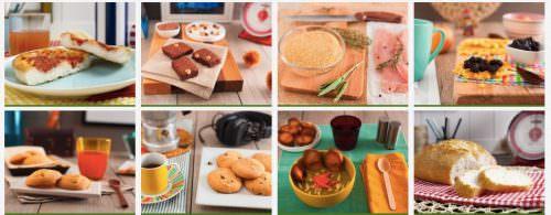 L'alternativa Gluten Free