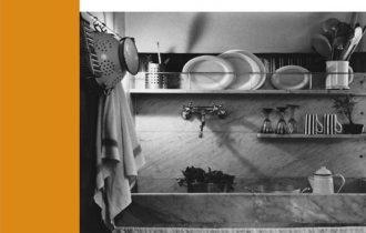 """Milano: Presentazione del libro """"Storie in cucina. Ricordi, racconti e ricette"""" di Caterina Stiffoni"""