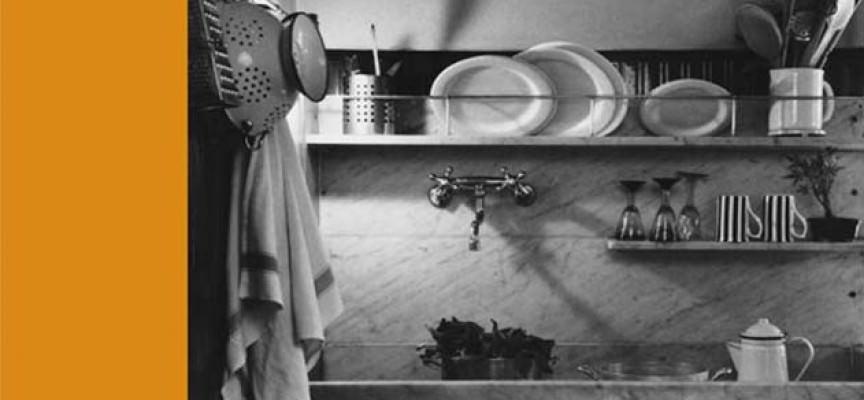Milano presentazione del libro storie in cucina ricordi - Racconti di cucina ...