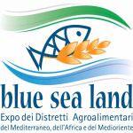 Mazara del Vallo: Quarta edizione di Blue Sea Land