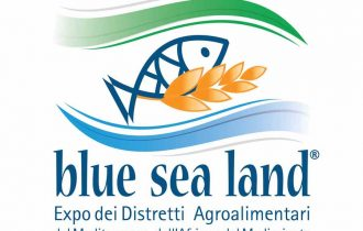 Mazara del Vallo: Quarta edizione di Blue Sea Land